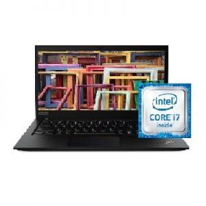 Lenovo Thinkpad T14 Slim Gen 1 ( 20T1S2CA00)