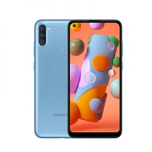 SAMSUNG GALAXY A11 2/32GB BLUE