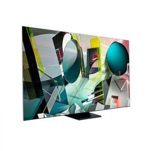 Samsung QLED 85″ TV (QA85Q950TSUXKE)