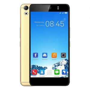 Tecno Camon X Pro Android 7.0 Nougat 3 RAM 32 GB Internal Memory