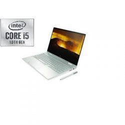 HP ENVY x360 Laptop 15 Ed0103nia Intel Core i5 16GB 1TB SSD (9YS52EA)