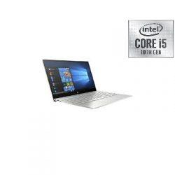 HP ENVY Laptop 13 Ba0034nia Intel Core i5 8GB 512GB (10B77EA)