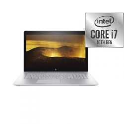HP ENVY x360 Convert 13m Bd0023dx Intel Core  i7 8gb 512gb (1V7M6UA)