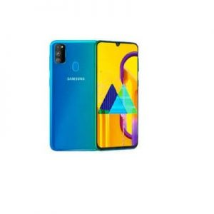 Samsung Galaxy M30s 6GB RAM Super AMOLED Display, 128GB , 6000mAH Battery