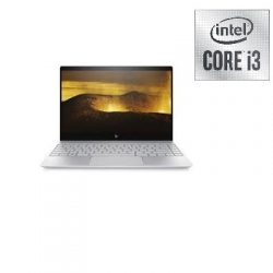 HP Pavilion 13 Laptop An1000nia, Intel Core i3 4GB 256GB 10th Generation (2R101EA)
