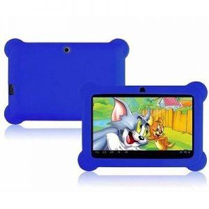 Zinox Kids Legacy Tablet Pro