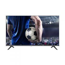 Hisense 43″ LED TV Plus Free Wall Bracket