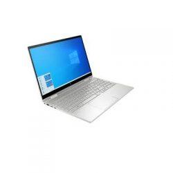 HP ENVY x360 Laptop 15m Ed0023dx Intel core i7 12gb 512gb (9HP24UA)