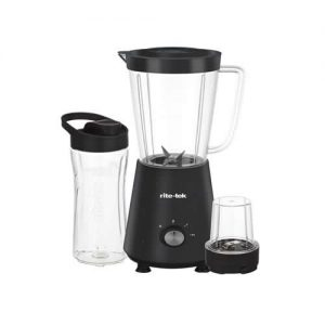 Rite-Tek Smoothie Blender 1ltr – BL225