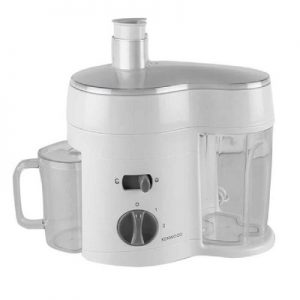 Kenwood Juice Extractor JEP010