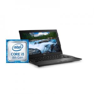 Dell Latitude 3400 Intel core i5 Laptop 14 Inch 8 GB RAM 256 SSD