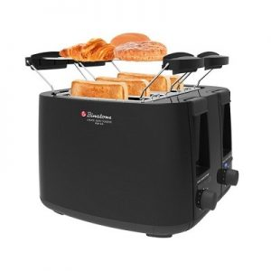 Binatone Auto Toaster 2 Slices AT- 414
