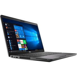 Dell Latitude 5500 – Intel Core i5 Laptop 15.6 Inch 8GB RAM 500GB HDD