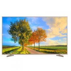 Hisense UHD 4K Smart TV 75 Inches -M6020