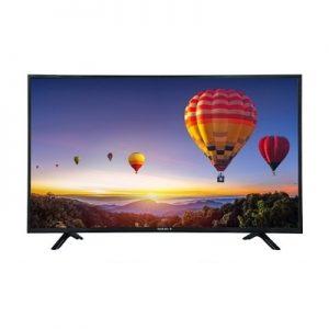 MAXI LED TV 32 Inches – D1240