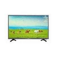 Hisense HD LED TV 32 Inch – N50HTS