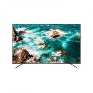HISENSE 55 TV ULED B8000