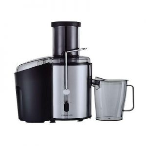Kenwood Juice Extractor JEM02