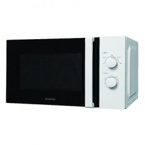 Kenwood Microwave 20ltr Solo
