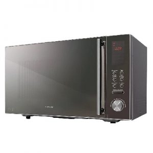 Kenwood Microwave 25ltr Solo with Grill