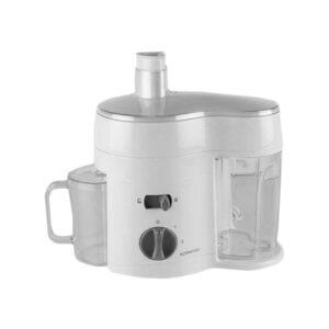 Kenwood Juice Extractor JEP010