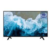 Maxi 43″ LED TV D2010