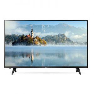 LG LED Tv 43 Inch – LJ500