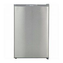 Hisense Single Door Refrigerator 100 L – REF100DR