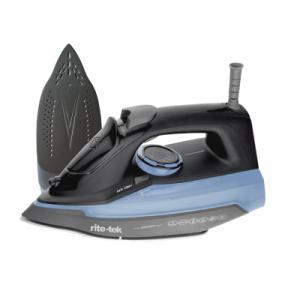 Rite-Tek Steam Iron ST515