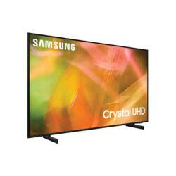SAMSUNG 75 SMART TV UA75AU8000