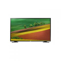 "SAMSUNG 32"" LED TV (N5000) PLUS FREE STEAM IRON"