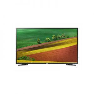 """SAMSUNG 32"""" LED TV (N5000)"""
