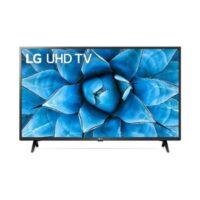 LG 50″ Smart TV – 50UN7340