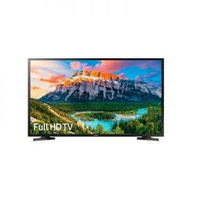 "SAMSUNG HD FLAT SCREEN TV 32"" N5000"