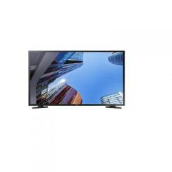"SAMSUNG 49"" FULL HD LED TV M5000"