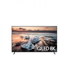 SAMSUNG 75 QLED 9 SERIES SMART 8K UHD TV