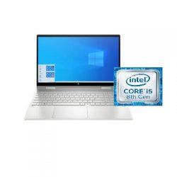 HP ENVY x360 15 Dr0071nia Intel Core i5 16GB 512GB SSD (7AP42EA)