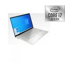 HP ENVY Laptop 13 inches Ba000 Intel core i7 8GB 256GB 10th Generation (8MX92AV)