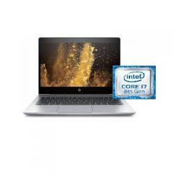 HP EliteBook 830 G5 8GB 256GB (3JY04ET)