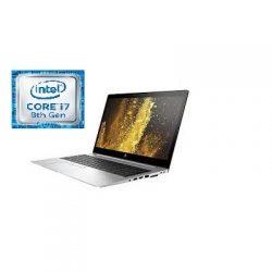 HP ELITEBOOK 840 G6 Intel core i7 16gb 512gb SSD (7KK32UT)