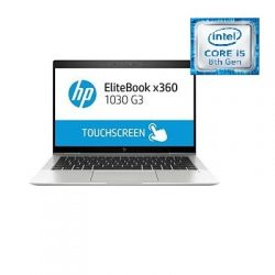 HP ELITEBOOK X360 1030 G3 Intel core i5 8gb 256gb (3ZH04EA)