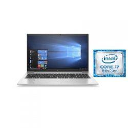 Hp Elitebook X360 1040 G6 Intel core i7 32gb 512gb (5UN78AV)