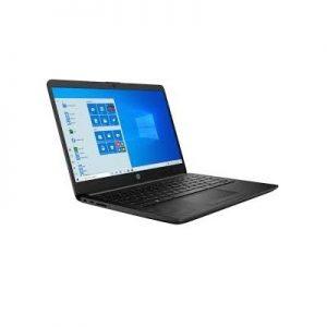 HP Laptop 14-Dk1031dx AMD 8GB 1TB (1Y8X8UA)