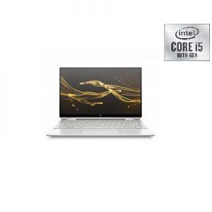 HP Spectre x360 -13-Aw0003dx Intel core i5 8gb 256gb 10th generation (2V874UA)