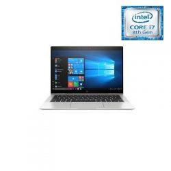 HP 13.3 ELITEBOOK X360 1030 G3 Intel core i7 16gb 256gb (7XT82US)
