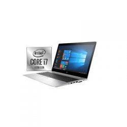 HP Notebook 15 – Core i7 8GB 1TB 5400 rpm SATA (7YZ90UA)