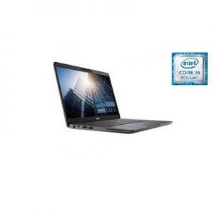 Dell 13″ 16GB 256GB (GP9TR)