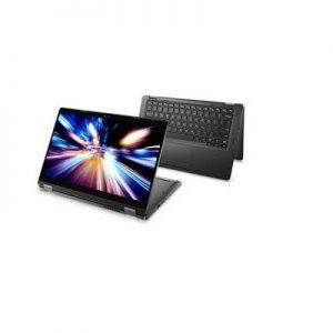 DELL LATITUDE 2-in-1 Core i5 8GB 256GB