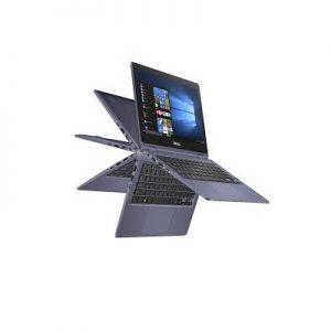 ASUS VIVOBOOK FLIP (TP202NA)Intel Dual-Core Celeron