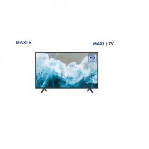 Maxi 43″ High Definition LED TV D2010